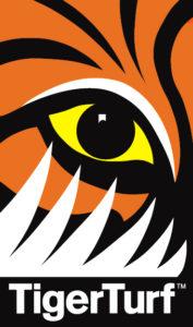Tiger Turf Logo