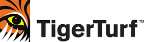 Tiger Turf1