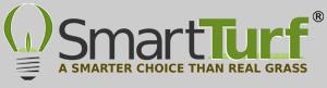 Smart Turf